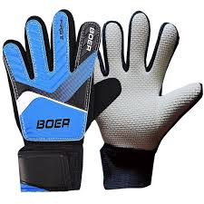 Youth Soccer Goalie Gloves Size Chart Cheap Junior Goalkeeper Gloves Size Guide Find Junior
