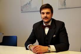 Studio Legale Treviso - Avvocato Marco Mancini