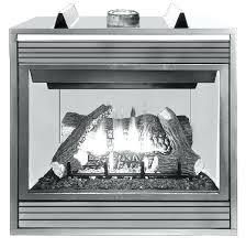 b vent gas fireplaces superior b vent fireplace direct vented gas fireplace reviews b vent gas fireplaces