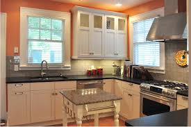Kitchen Cabinet Refacing Tampa Painted Cabinets Nashville Tn Before And After Photos Design Porter