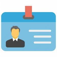 Employee Status Employee Card Employee Id Employee Information Employee Status