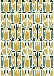 Designing Repeat Patterns For Textiles Debbie Powell Illustration Design Repeat Pattern Floral