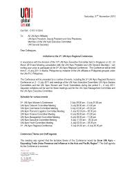 bunch ideas of sle invitation letter singapore with sle invitation letter singapore philippine emby