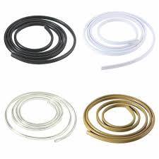 1m 2 core 0 75mm diy light switch wire electrical cable pendant lamp cord