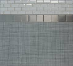 Marble Bathrooms Bathroom Fresh Classic White Subway Tile Bathroom Then Classic