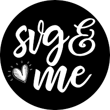 It is one of the very best websites to get free svg files for cricut, silhouette and brother cut projects. How To Create A Monogram In Cricut Design Space Svg Me