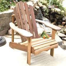 wood patio chairs. Design Ideas Wooden Outdoor Chairs Shed Roof Building Of Patio Wood N