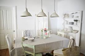 cottage kitchen lighting. gallery of awesome cottage kitchen lighting 23 to your home decoration strategies with