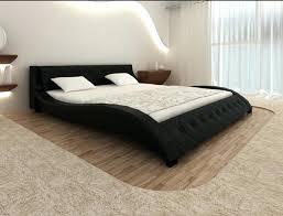 ikea cal king bed frame – realfreshcookin.com