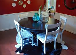 Under Dining Table Rugs Grey Rug With Gold Motives Accent Under Victorian Style
