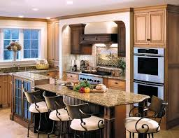 Home   Kitchens By Design, Inc.