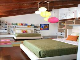Small Cozy Bedrooms Bedroom Modern Attic Room Design Interior Simple Attic Rooms