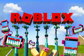 Roblox Wallpaper HD