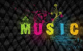 Top music bands and music artists in 2018. Music Wallpaper 0 Music Wallpaper Music Backgrounds Music Images
