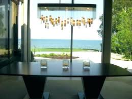 Modern Light Fixtures Dining Room New Contemporary Chandeliers For Dining Room Chandelier Outstanding