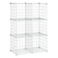 modular cube storage. Fine Modular White 6Cube For Modular Cube Storage