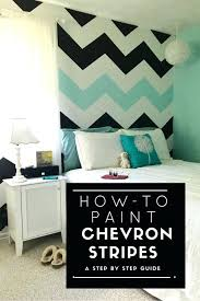 Chevron Bedroom Medium Size Of Bedroom Design Ideas For Bedrooms Chevron  Bedrooms Room Ideas Paint Grey . Chevron Bedroom ...