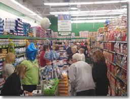 pet supplies plus store. Delighful Store Pet Supplies U0027Plusu0027 Shop Throughout Plus Store Y