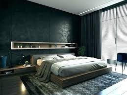 modern bedroom design for small rooms ideas on a budget room guys cool men decorating