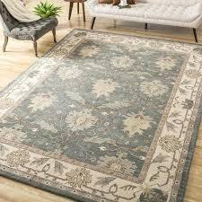 sisal outdoor rug costco sisal rug great rugs area rug rugs area rugs home decor s free