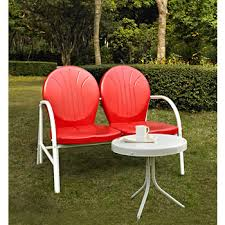 Furniture Glamorous Jcpenney Sofa Pictures Concepts U2014 Pack7nccomJc Penney Outdoor Furniture