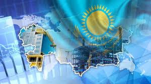 Экономика Казахстана: основные показатели и итоги уходящего года |  Strategy2050.kz
