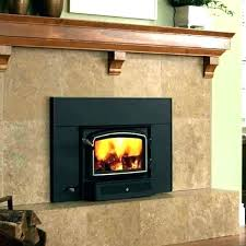 fireplace inserts wood burning with blower regency fireplace inserts wood reviews gas u32 burning s wood