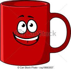 mug clipart. pin mug clipart cartoon #1