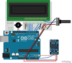 arduino alarm project 1024x894 png
