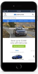 edmunds new car release datesIntroducing the new Edmunds website  Edmunds Support
