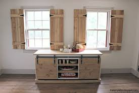 diy interior window shutters.  Window I To See More Of Her Amazing Projects Be Sure To Swing By And Check  Them Out Here Today We Are Showing Off DIY Interior Cedar Shutters Tutorial And Diy Window H