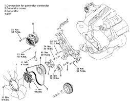 2000 mitsubishi montero sport wiring diagram images diagram of also 1996 montero blower motor wiring diagram 1994 mitsubishi