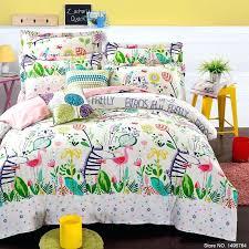 childrens bedding sets kids nautical baby