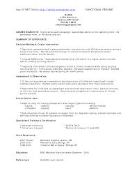 Unique Rn Resume Sample Personel Profile New Nurse Practitioner