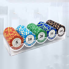 5 out of 5 stars (3) total ratings 3, $11.00 new. Top 8 Most Popular Texas Poker Chip Set Ideas And Get Free Shipping N8bkehk3