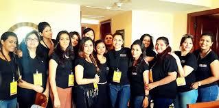 professional makeup s in mumbai the best tips and bhi makeup academy