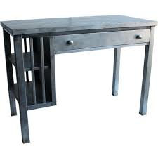 desk styles mission style metal desk for antique writing desk styles