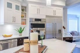 flat pack kitchen cabinets perth wa. about wa kitchens flat pack for sale kitchen cabinets perth wa p