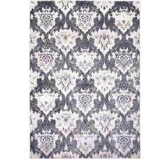 ikat area rug indoor area rug ikat ivory blue area rug by safavieh