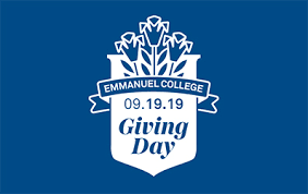 Giving Day Emmanuel Donors Raise 223k On Inaugural Giving Day