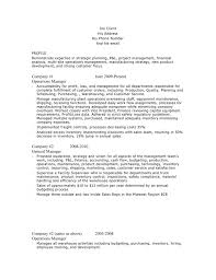 Front Desk Resume Examples Examples Of Resumes