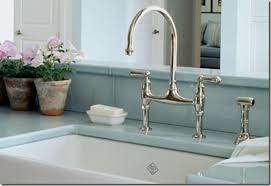 things that inspire the kitchen sink in rohl farmhouse plans 17 rohl farmhouse sink41
