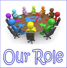 STAR Teaching School Alliance » Role of Governors – Strategic versus  Operational?