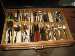 81 most preeminent utensil drawer organizer kitchen utensils for knives wood with cover ideas inserts organizers winston m nc s dishes bins trays