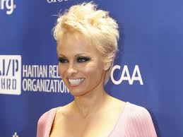 Porn is not for losers Pamela Anderson is wrong to blame it for.