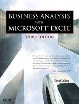 Financial Analysis Of Microsoft Required Reading