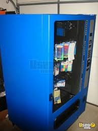 Office Supply Vending Machines For Sale Inspiration SkyHook Vending Machines Apex Skyhook Machines Office Supply