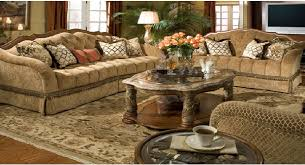 aico living room sets. excellent viva valencia living room set by aico michael amini with sets f