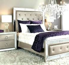 glam bedroom ideas as well as glam bedroom ideas glam bedroom inspiration bedroom accessories ideas with