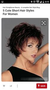 Hair Style For Plus Size 79 best short hair images hairstyles short hair 2134 by wearticles.com